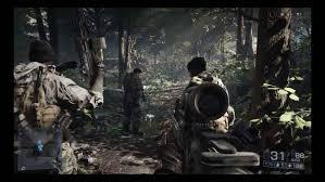 Buy Battlefield 4 Premium DLC Cdkey Origin