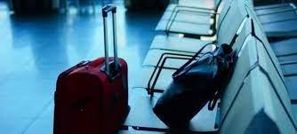 Uçak yolculuğunda bagajda izin verilen ve izin verilmeyen, taşınacak ve  taşınmayacak eşya ve maddeler