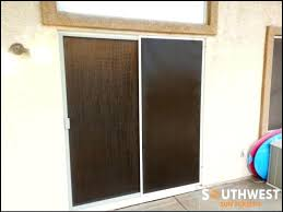charming sliding door screen replacement replacement sliding screen door for decor sliding door home depot sliding