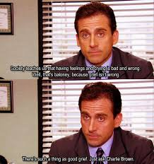 funny lines from the office 50 funniest moments from the office