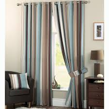 Lined Bedroom Curtains Curtains The Range