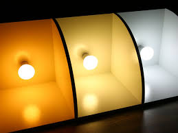 Sunlight Light Bulbs Best Natural Sunlight Lamp Design Ideas The Led