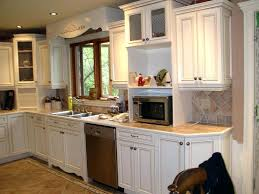 Average Cost To Reface Kitchen Cabinets Cool Cost Refacing Kitchen Cabinets How Much Does It Cost To Reface