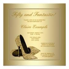 50th Birthday Invitations Templates 40th Birthday Ideas Elegant 50th Birthday Invitation Templates