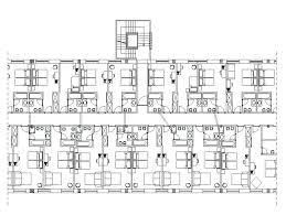 excel floor plan