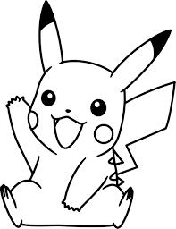S Dessin Dessin A Colorier Pikachu Imprimerl Duilawyerlosangeles Dessin Coloriage Gratuit A Imprimerllllllll L