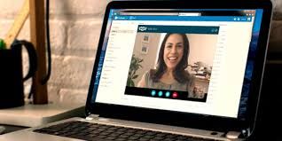 record skype video calls how to record skype video call with best webcam recorder
