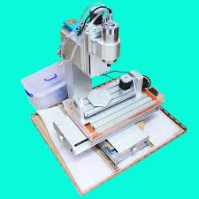 mini 5 axis cnc machining s