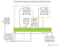 wiring diagram honeywell motorised valve for zone motorized full size of honeywell 3 zone valve wiring diagram v8043e port 2 motorised problems diagrams va