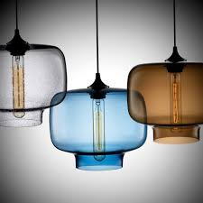 capiz shell lighting fixtures design