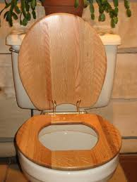 round wood toilet seat wooden seats with regard to plans 2 kohler round wood toilet seat