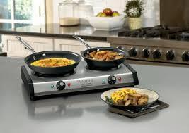 bib countertop electric stove luxury ikea countertops