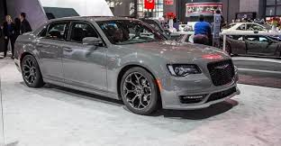 2018 chrysler 300c. contemporary 300c 2018 chrysler 300 srt review u0026 changes and chrysler 300c