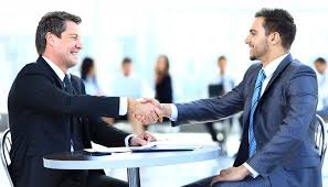 Image result for hiring a lawyer