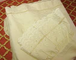 westpoint stevens sheet set vintage full flat fitted bed sheet pink blue beige floral
