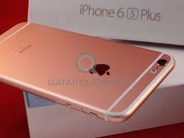 apple 6s price. brand new apple iphone 6s plus 64gb factory unlocked at very reasonable prices 6s price