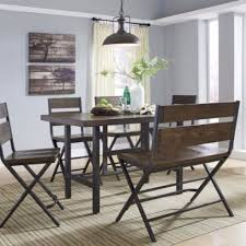 dining room furniture stores. Dining Room Set Kavara Brown 6 Piece Bellagio Furniture Store Houston Texas Stores