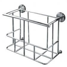 wall mount magazine rack toilet. Wall Mount Magazine Rack Toilet. Chrome Mounted    Minimalist Toilet R