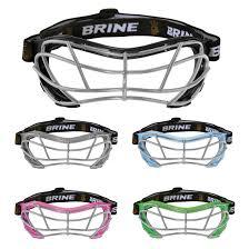 Brine Dynasty Rise Goggle Longstreth Com