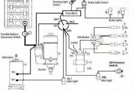 72 chevelle wiring diagram 72 image wiring diagram vw bug engine starter vw image about wiring diagram on 72 chevelle wiring diagram