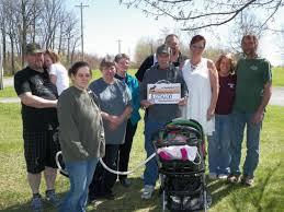 Benefit Raises Funds for Local Child with Chromosomal Disorder –  GantNews.com