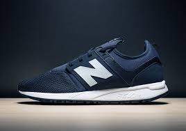 new balance shoes 2017. the new balance 247 classic collection arrives at finer retailers globally and newbalance.com on march 4th. shoes 2017