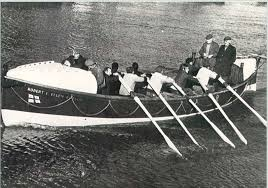 Image result for lifeboats