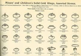 there is an illegible maker s mark on one link bracelets like this can be seen in romero s warman s jewelry ed 3 on page 70 v28021