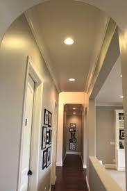 paint colors for hallways22 brilliant Hallway Paint Colors  voqalmediacom