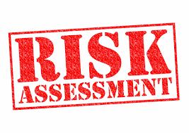 Risk Assessment The Guard™ Software HIPAA Risk Assessment Software 14