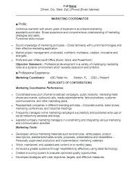 Skilled Trades Resume Examples Trade Resume Examples Skilled Trades Resume Sample Digiart