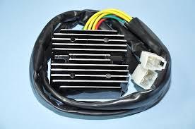 ducati st2 st3 st4 regulator rectifiers 104 99 2004 2007 ducati st3 regulator rectifier