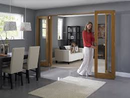 image result for double sided wood burning stove room divider with bifold doors internal folding doorsfolding sliding