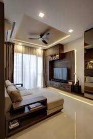 Condo Interior Designers Sample For 1 Lighting Fan Placement 2 Ceiling Height