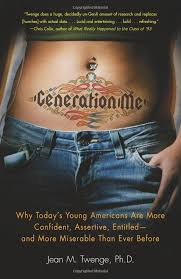 best generation y images a meme a young and anna generation me why today s young americans are more confident assertive entitled and more miserable than ever before by jean twenge