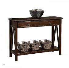 black sofa table with drawers. Fullsize Of Reputable Storage Black Sofa Tablewith Drawers Console Cream Tables Table With