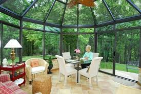 Glass Sun Rooms Conservatory Gallery Affordable Kit Sunrooms