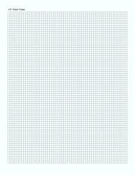 Blank Line Graph Template Blank Line Graph Template Inside Blank