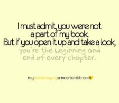 Cute Love Quotes Tumblr New Cute Love Quotes For Her Tumblr Hover Me