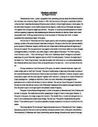 tips for crafting your best word essay 750 word essay