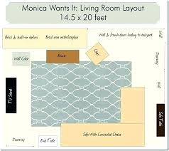 area rug sizes. Rug Size For Dining Room Table Area . Sizes