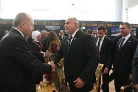 bulgar başbakanı erdoğan ile ilgili görsel sonucu