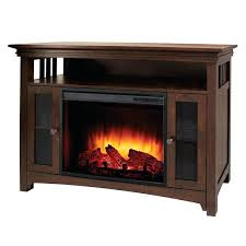 pleasant hearth electric fireplace electric a fireplace pleasant hearth 28 electric fireplace insert