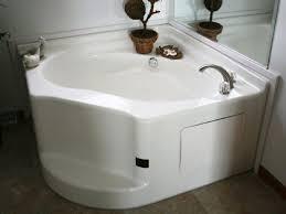 mobile home garden tub