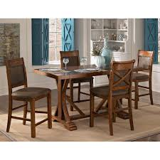 Dining Tables Kitchen Tables Sets Value City Furniture Kitchen