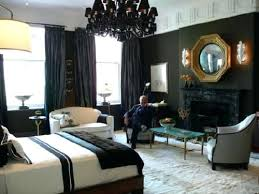 gold bedroom chandelier bedroom chandeliers for black chandeliers for modern style black drama glam black chandelier gold bedroom chandelier