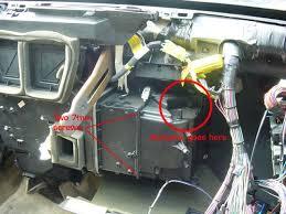 ford taurus wiring diagram in addition mercury villager ford taurus wiring diagram in addition 2002 mercury villager engine diagram also 95 buick lesabre ignition