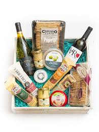 a delicious gift of cheese ers charcuterie