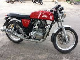 cafe racer bikes for sale find best deals verified listings at