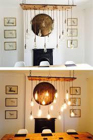 pendant lighting rustic. Like This Item Pendant Lighting Rustic R